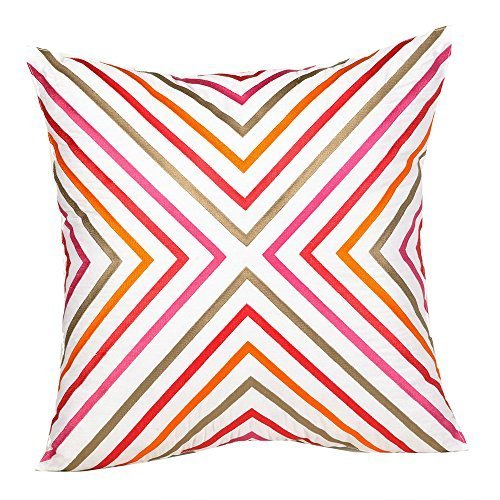 trina-turk-zig-zag-20-square-decorative-pillow-by-trina-turk