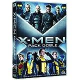 Pack X-Men: Primera Generación + Días Del Futuro Pasado *** Europe Zone ***