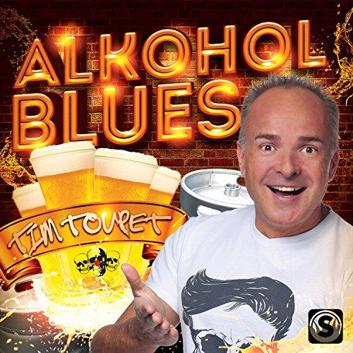 Alkohol Blues