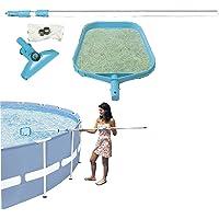 Intex Swimming Pool Maintenance Kit #28002
