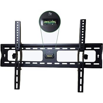 original jovitecs tv wandhalterung universal elektronik. Black Bedroom Furniture Sets. Home Design Ideas
