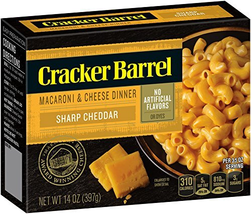 cracker-barrel-macaroni-and-cheese-sharp-cheddar-14-ounce-by-cracker-barrel