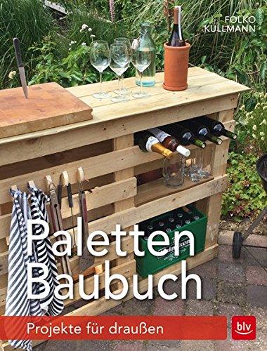 lll➤ Gartenmoebel Selber Bauen Paletten im Vergleich [ Oct / 2018 ...