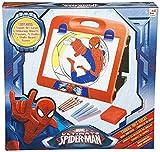 Unbekannt Sambro Spiderman Reise-Staffelei