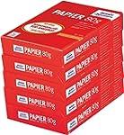 Avery Zweckform 2575 Drucker- und Kop...