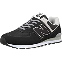 New Balance 574v2 Core, Baskets Homme