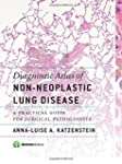 Diagnostic Atlas of Non-Neoplastic Lu...