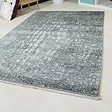 mynes Home waschbarer Teppich für Bad Flur und Küche mit