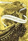 La Passe-miroir (Tome 2-Les Disparus du Clairdelune)