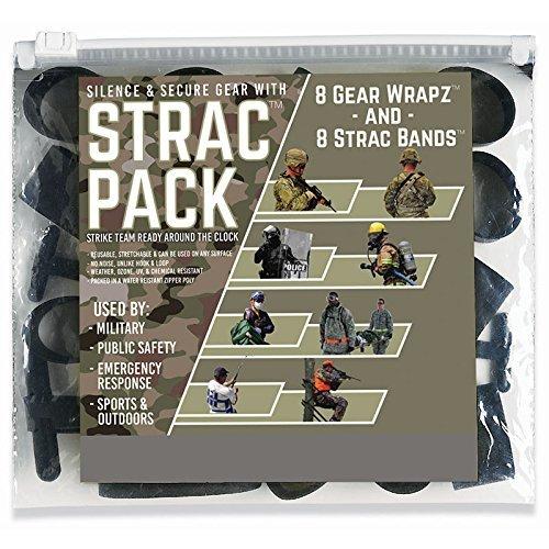Alliance STRAC (equipo de ataque listo alrededor...