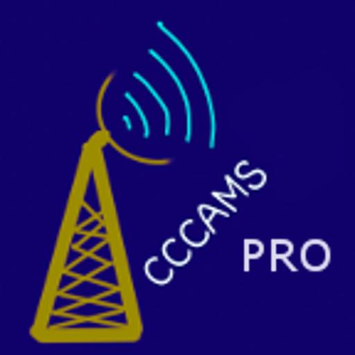CCCAMS NEWCAMD PRO