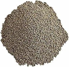 Akshar Chem Bentonite, 250 Gram