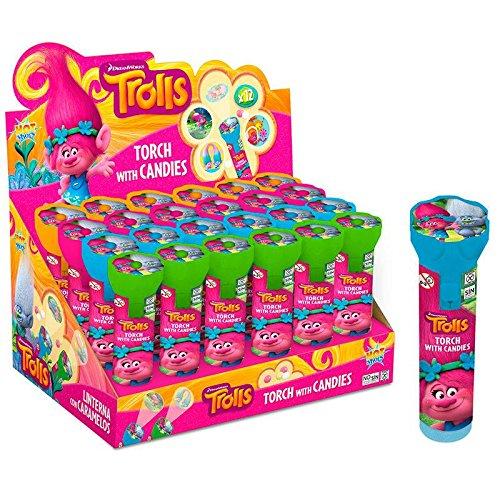 dreamworks-trolls-flashlight-torch-with-candies-box-of-24-units