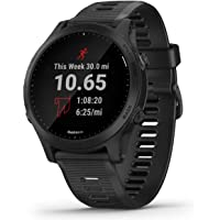 Garmin Forerunner 945 GPS Multifunction Watch
