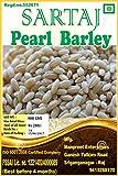 #8: Sartaj Pearl Barley, 900Gms