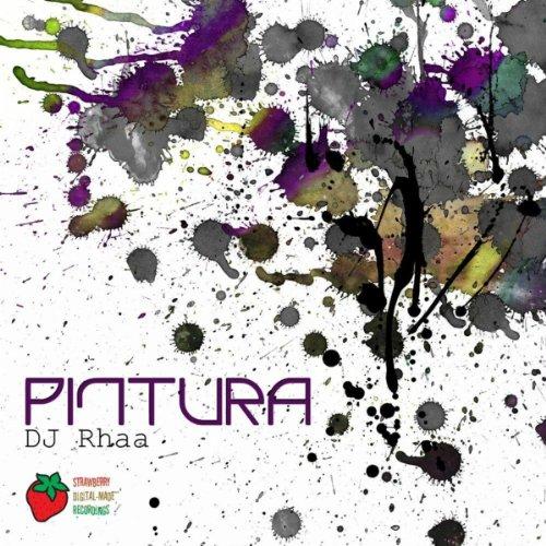 pintura-original-mix