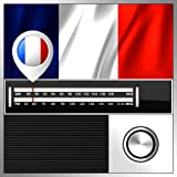 Stations Radio Françaises