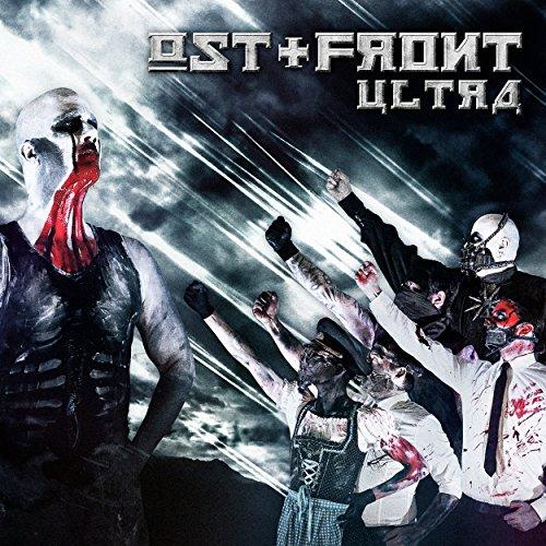 Ultra [Explicit]
