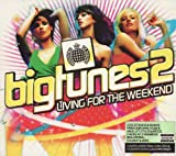 Big Tunes 2 - Living for the W