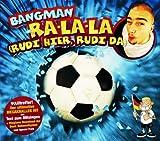 Ra la la (Rudi Hier Rudi Da)