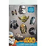 Unique Industries Star Wars Fotobox-Requisiten