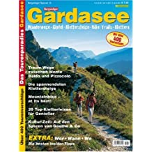 Gardasee: Bergsteiger Special 13