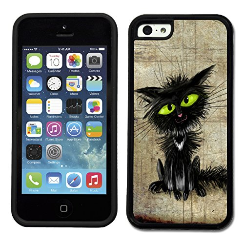 TPU Silikon Style Handy Tasche Case Schutz Hülle Schale Motiv Etui für Apple iPhone 4 / 4S - A55 Design9 Design 9
