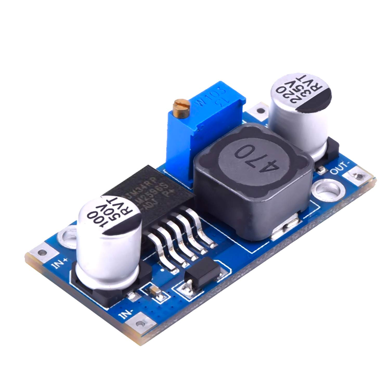 DEWALT DWMT86104OSP 6 Point 1//4 Drive Socket 7MM DWMT86104B