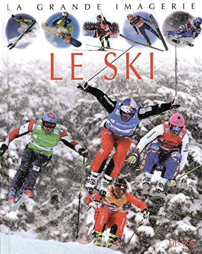 """<a href=""""/node/149953"""">La grande imagerie - Le ski</a>"""