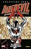 Daredevil. El hombre sin miedo 11. Arte oscuro