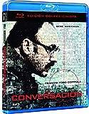 La Conversación [Blu-ray]