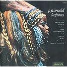 Kafunta (US Import)
