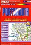 Portsmouth (Local Street Atlas)