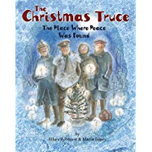 The Christmas Truce:EDUCATION RESOURCES AWARD FINALIST. SMSC Resource (Poppy)