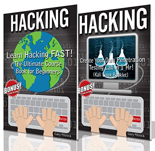 learn-programming-2-manuscripts-ethical-hacking-for-beginners-learn-hacking-fast-create-your-own-pen