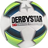 Derbystar Kinder Hyper Pro Light Fußball