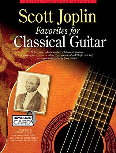scott-joplin-favorites-for-classical-guitar