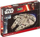 Revell Star Wars, Millennium Falcon