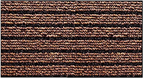 3m-de272997284-alfombra-nomada-90x60-mm-color-marron