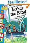 Arthur the King