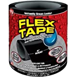JAV [20 CASHBACK] Silicon Sealant Tape Waterproof Flex Tape for Seal Leakage Tape for Water Leakage Super Strong Waterproof T
