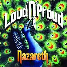 Loud'N'Proud [Vinyl LP]