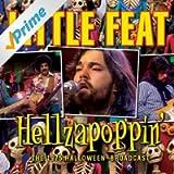 Hellzapoppin' (Live)