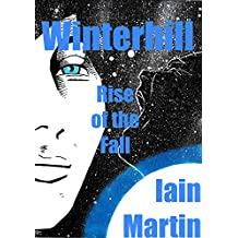 Winterhill 4: Rise of the Fall