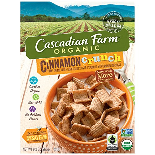 cascadian-farm-cinn-crunch-cereal-10x92oz-