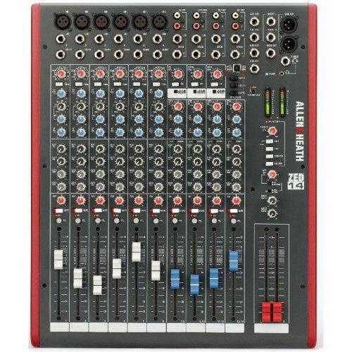 allen-heath-zed-14-usb-mischpult-mixer-zed14