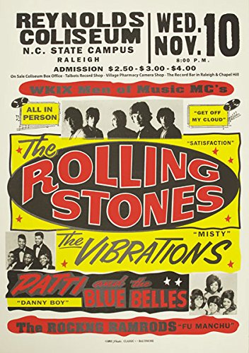 rr13-vintage-rolling-stones-rock-roll-concert-gig-band-advertisement-poster-print-a4-297-x-210mm-117