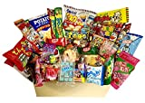 40 Japanese sweets & snack MARCH set POPIN COOKIN +...