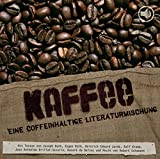 Kaffee, 1 Audio-CD