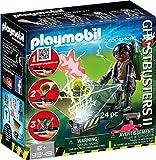 Playmobil 9349 - Geisterjäger Winston Zeddemore Spiel